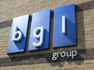 bgl-group