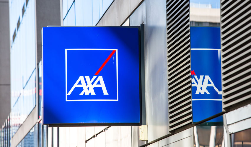 Insurance giant AXA Switzerland now allows customers to pay premiums in bitcoin